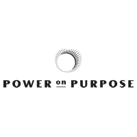 Power On Purpose Life Coaching